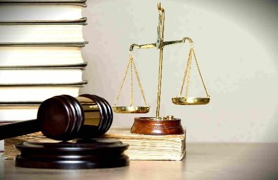 Статья в общем касается судопроизводства