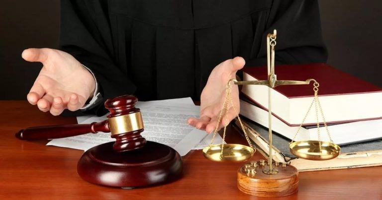 Отказ исключает повторное обращение в суд по закону