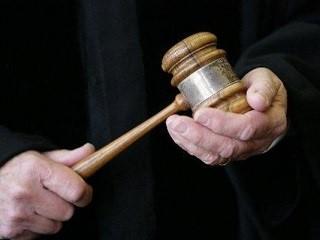 Гарантии закона – благо или зло?