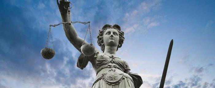 Право на исправление