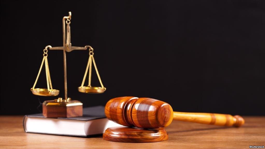 Неисполнение постановления трактуется как неуважение к суду