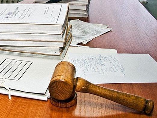 Несоблюдение судом сроков можно обжаловать