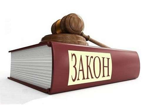 Закон и его принципы в вопросах языка судопроизводства
