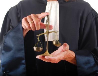 Где искать справедливость при нарушении законодательства РФ
