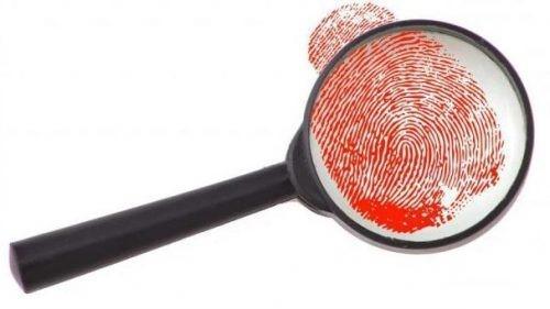 Доказательства для суда – где взять и как получить