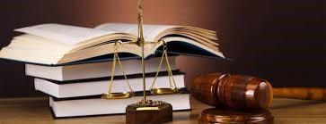 Как происходит прекращение по закону